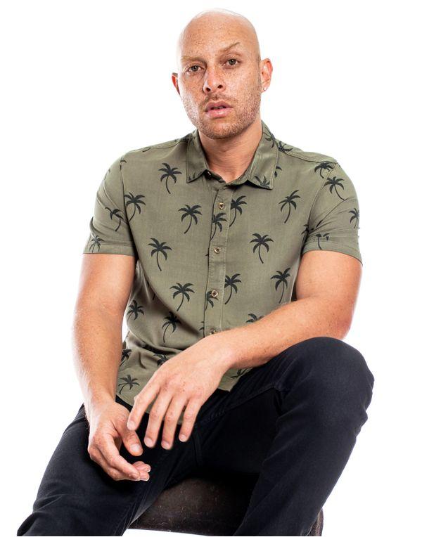 camisa-122608-verde-1.jpg