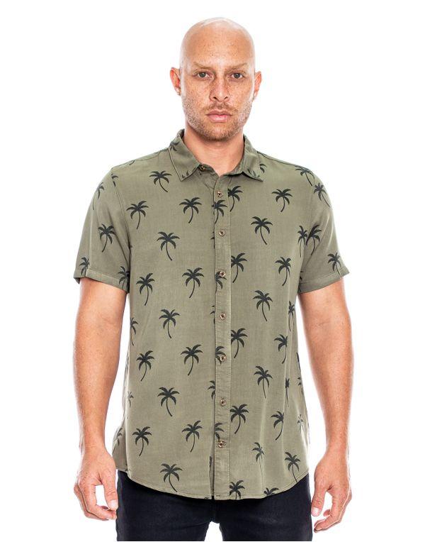 camisa-122608-verde-2.jpg