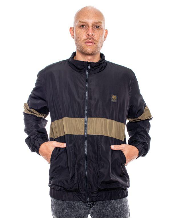 chaqueta-122512-negro-1.jpg