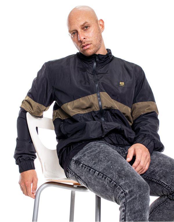 chaqueta-122512-negro-2.jpg