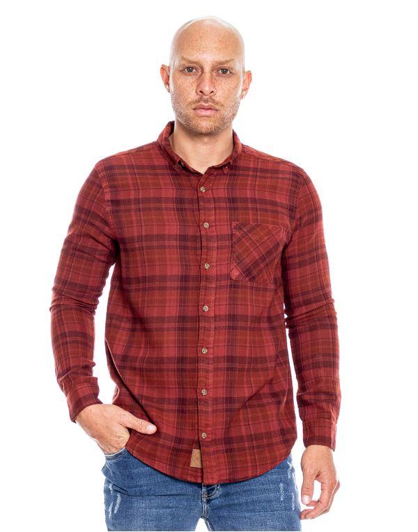 camisa-122622-rojo-1.jpg