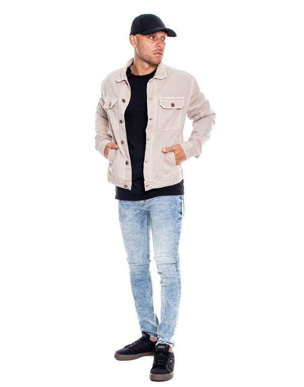 chaqueta-122505-caki-2.jpg