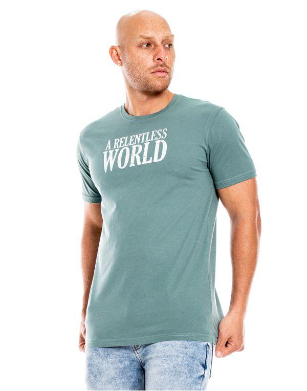 camiseta-132301-verde-1