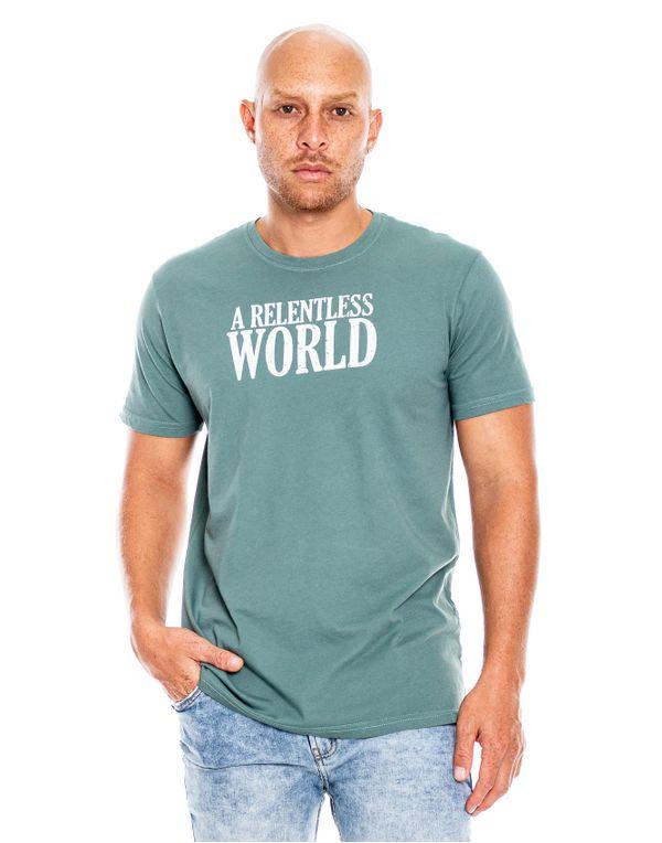 camiseta-132301-verde-2