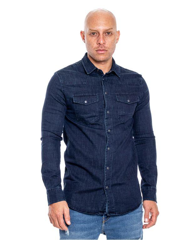 camisa-122616-indigo-1.jpg