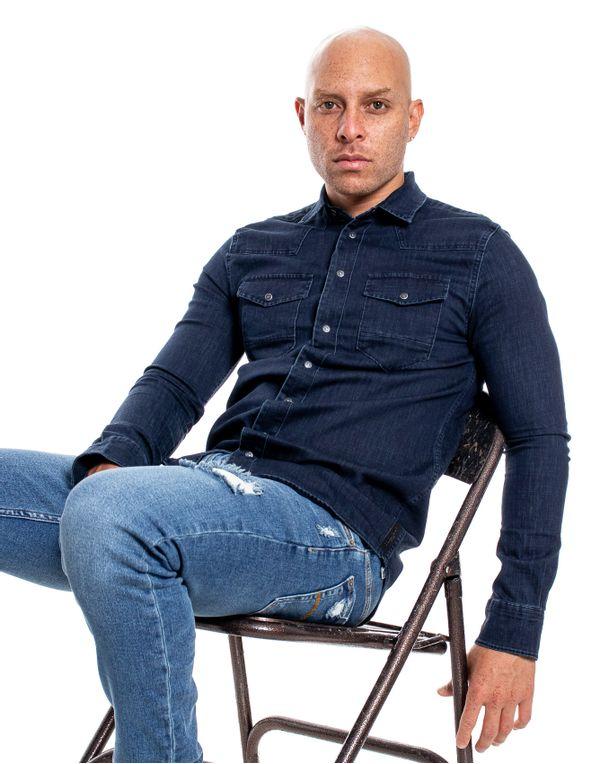 camisa-122616-indigo-2.jpg