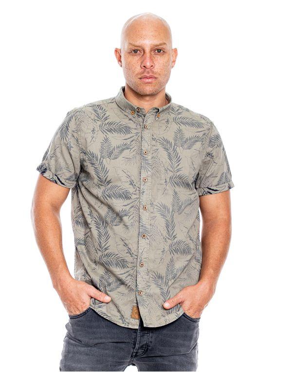 camisa-122603-verde-1.jpg