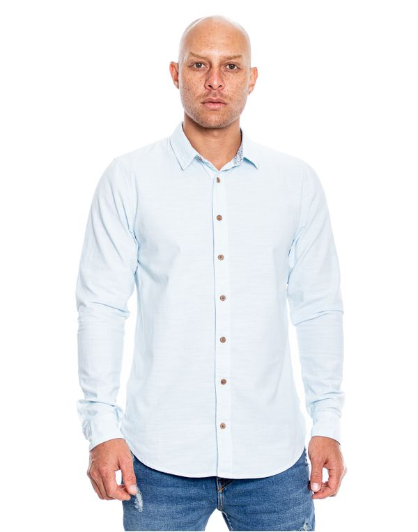 camisa-122618-azul-1.jpg