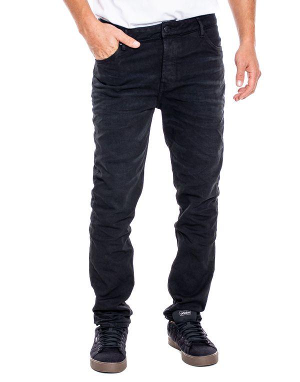 jean-122803-negro-1.jpg