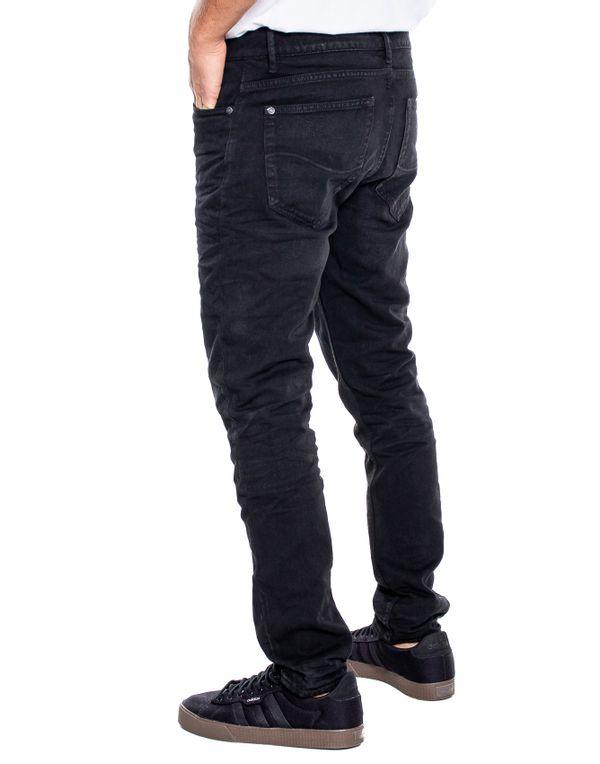 jean-122803-negro-2.jpg