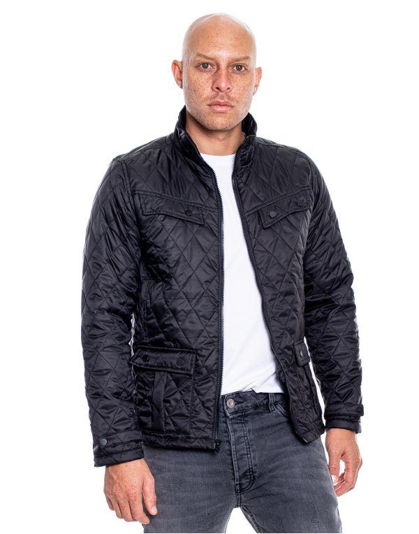 chaqueta-122506-negro-1.jpg