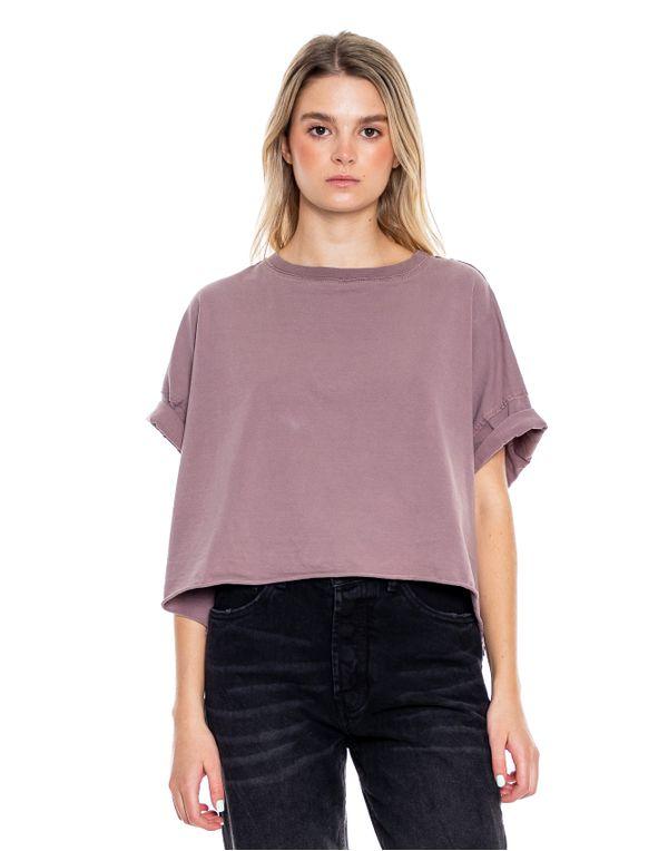 camiseta-124314-morado-1.jpg