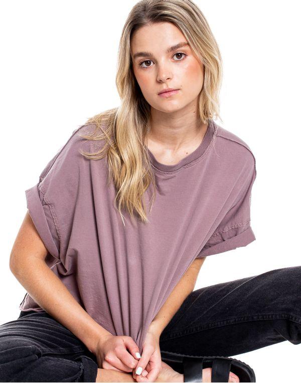 camiseta-124314-morado-2.jpg