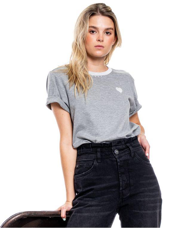 camiseta-124332-gris-1.jpg