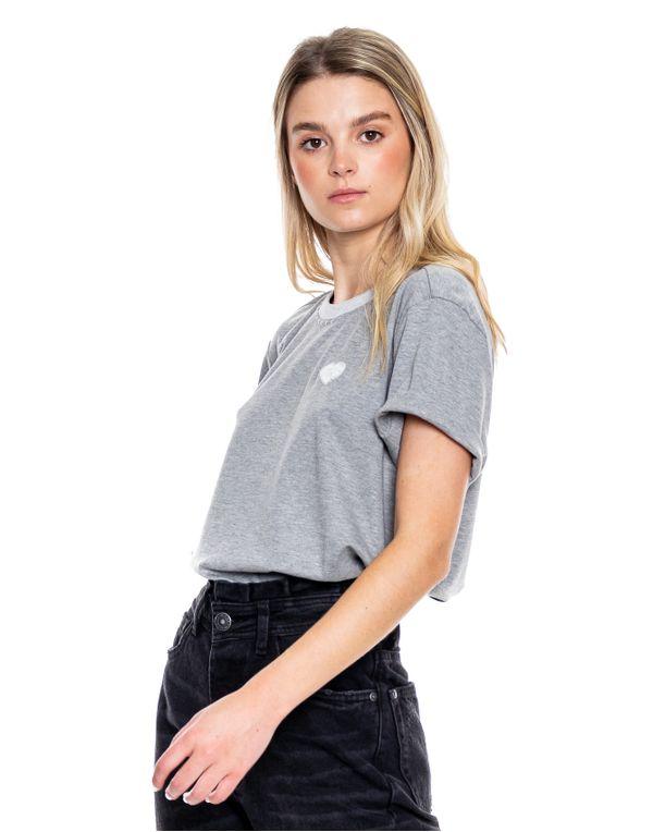 camiseta-124332-gris-2.jpg