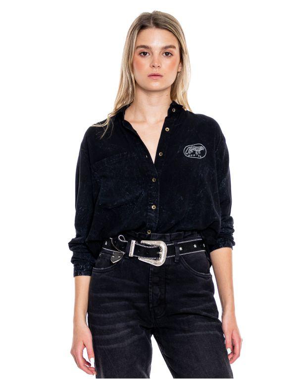 camisa-124612-negro-1.jpg