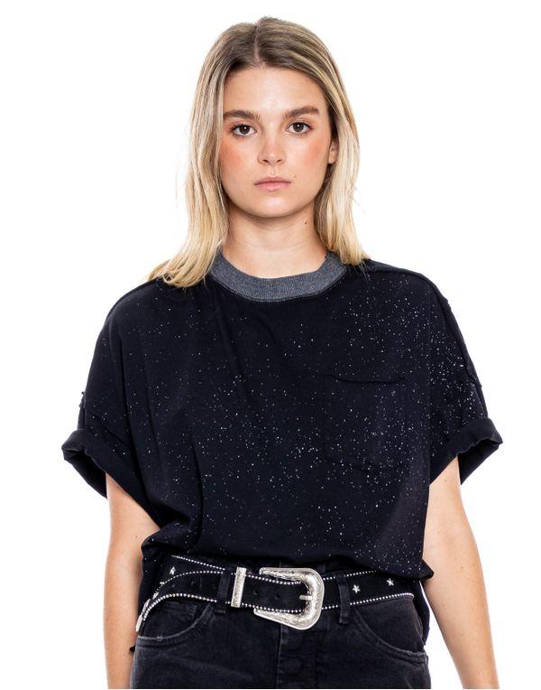 camiseta-134302-negro-1.jpg
