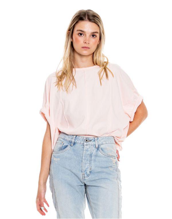 camiseta-134305-rosado-1.jpg