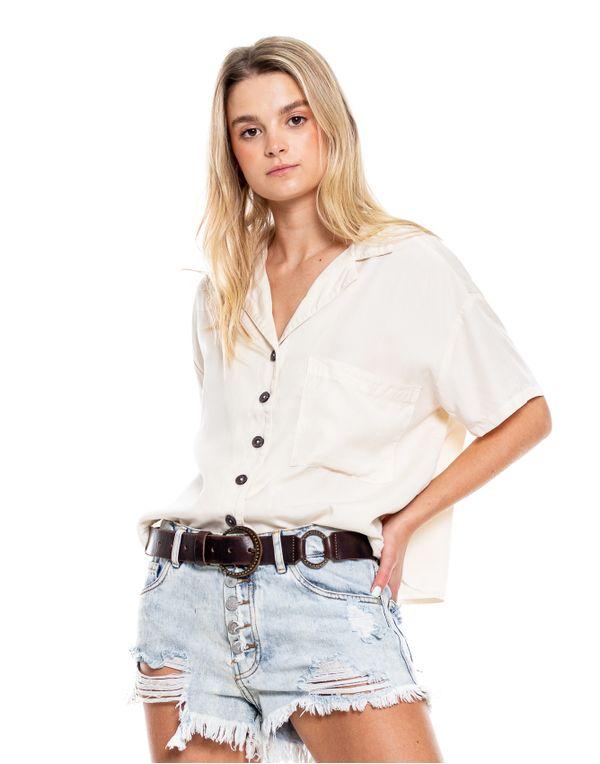 camisa-124621-crudo-1.jpg