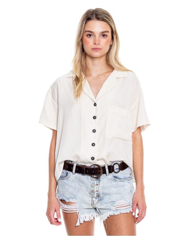 camisa-124621-crudo-2.jpg