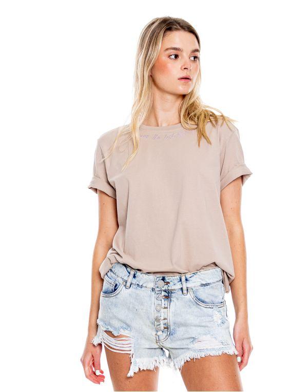 camiseta-134306-camel-1.jpg