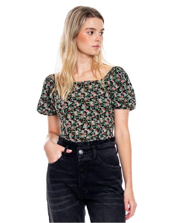 camisa-124626-verde-1.jpg