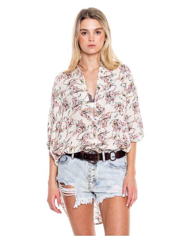 camisa-124605-crudo-1.jpg