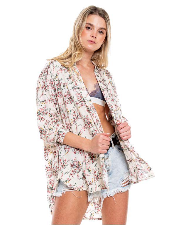 camisa-124605-crudo-2.jpg