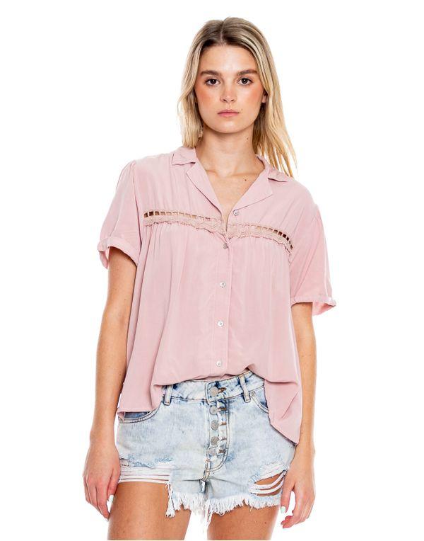 camisa-124627-rosado-1.jpg