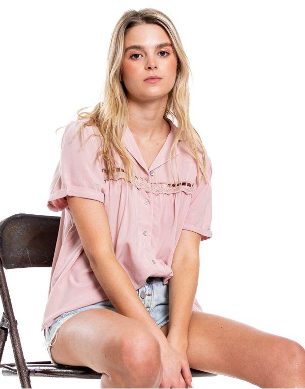 camisa-124627-rosado-2.jpg