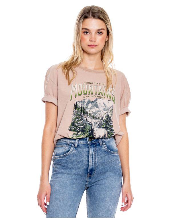 camiseta-124302-rosado-1.jpg