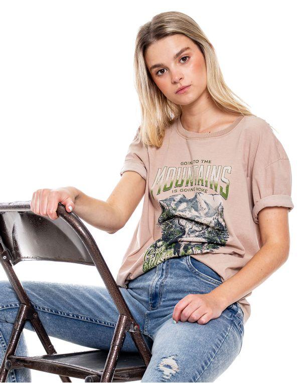 camiseta-124302-rosado-2.jpg