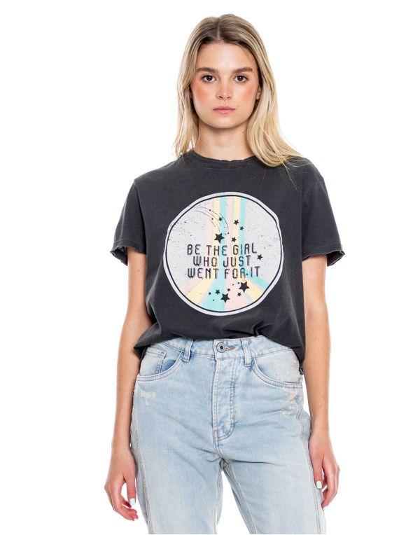camiseta-124305-negro-1.jpg