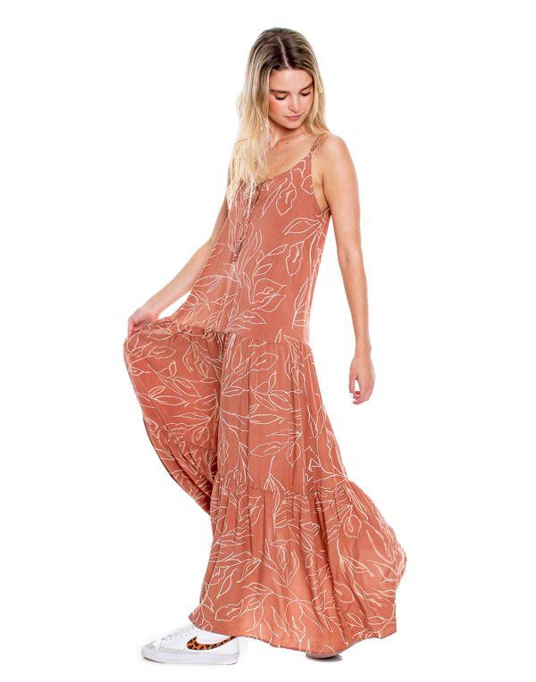 vestido-124727-rosado-1.jpg