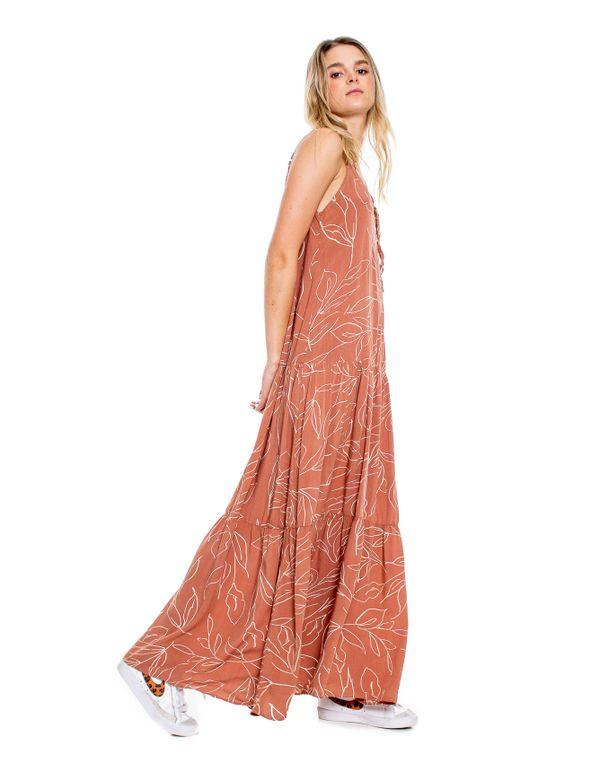 vestido-124727-rosado-2.jpg