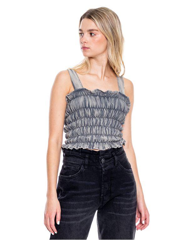 camisa-124615-negro-1.jpg