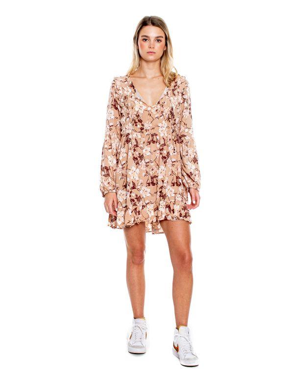 vestido-124704-rosado-1