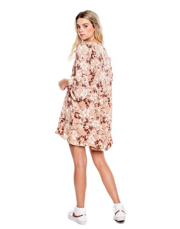 vestido-124704-rosado-2