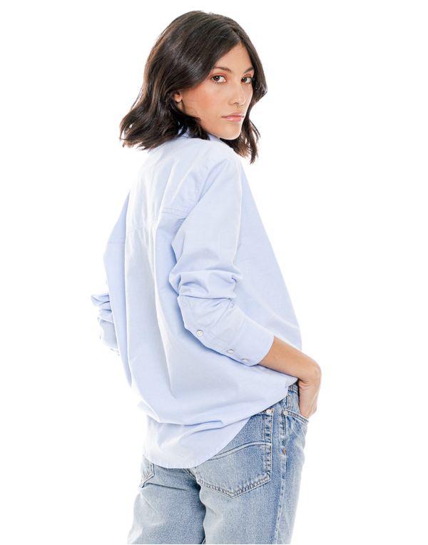 camisa-134625-azul-2.jpg
