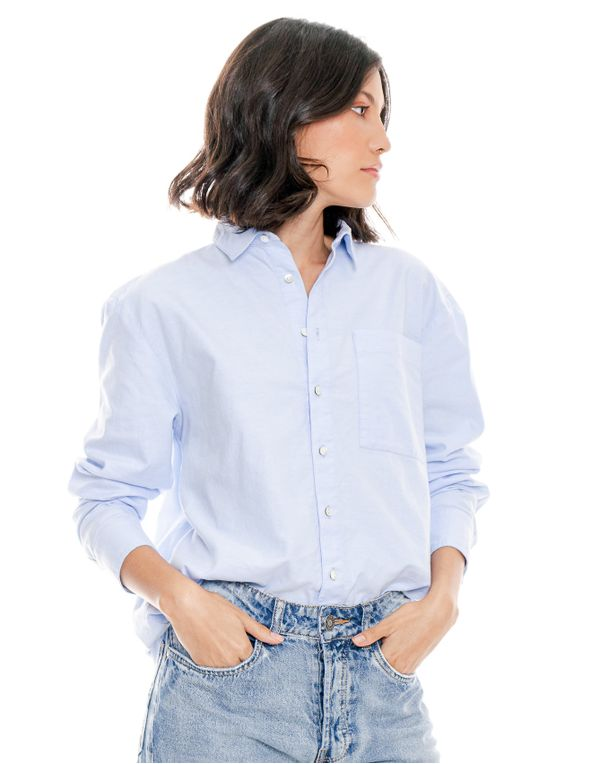 camisa-134625-azul-6.jpg