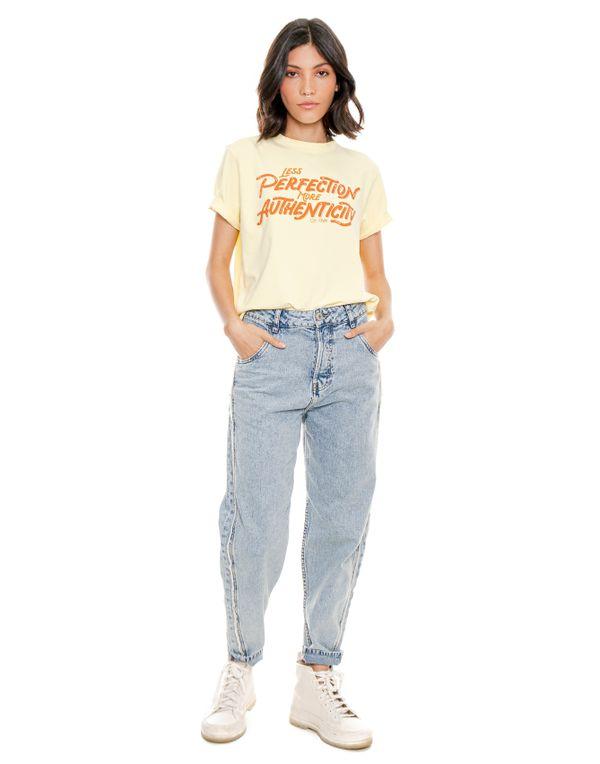 camiseta-134303-amarillo-1.jpg