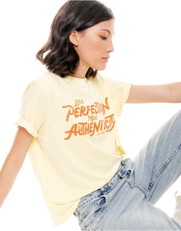 camiseta-134303-amarillo-2.jpg