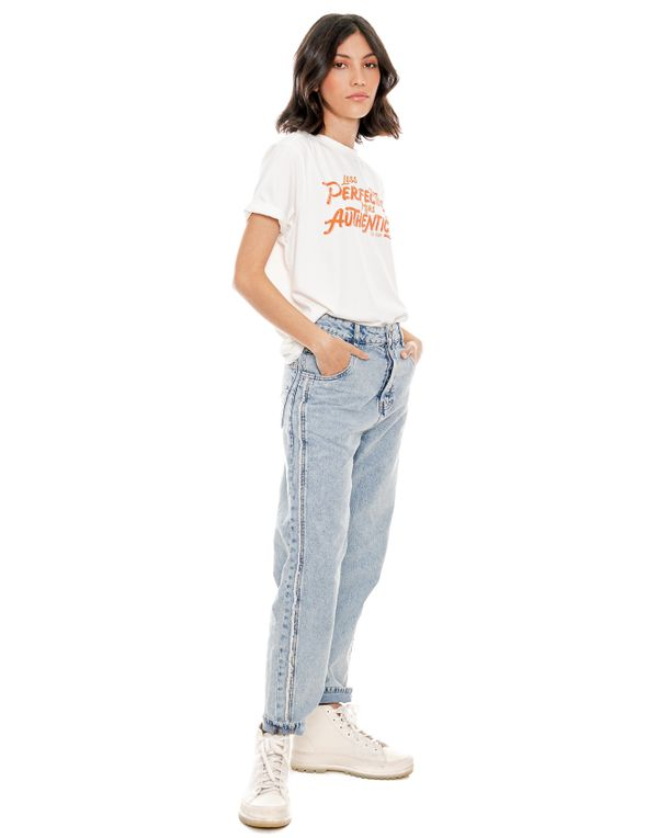 camiseta-134303-crudo-1.jpg