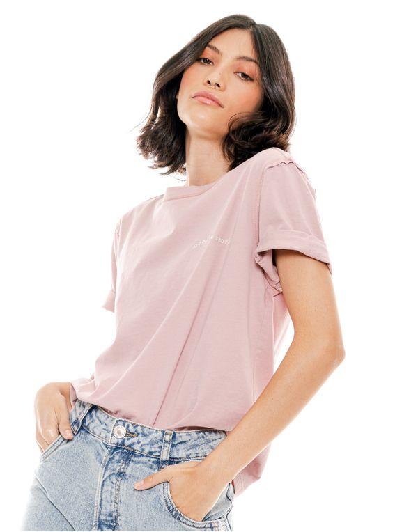camiseta-134304-rosado-2.jpg