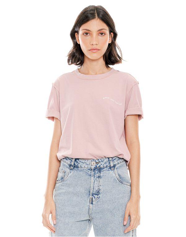camiseta-134304-rosado-3.jpg