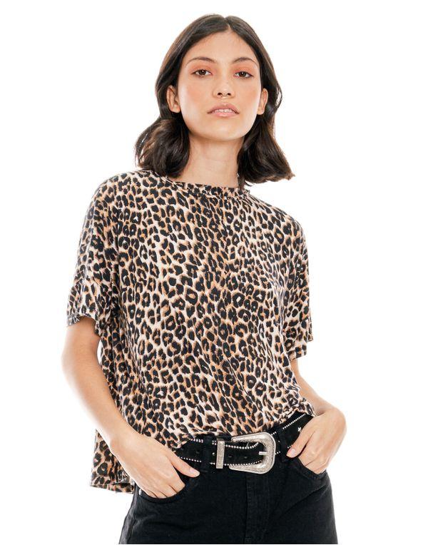 camiseta-144304-cafe-1.jpg