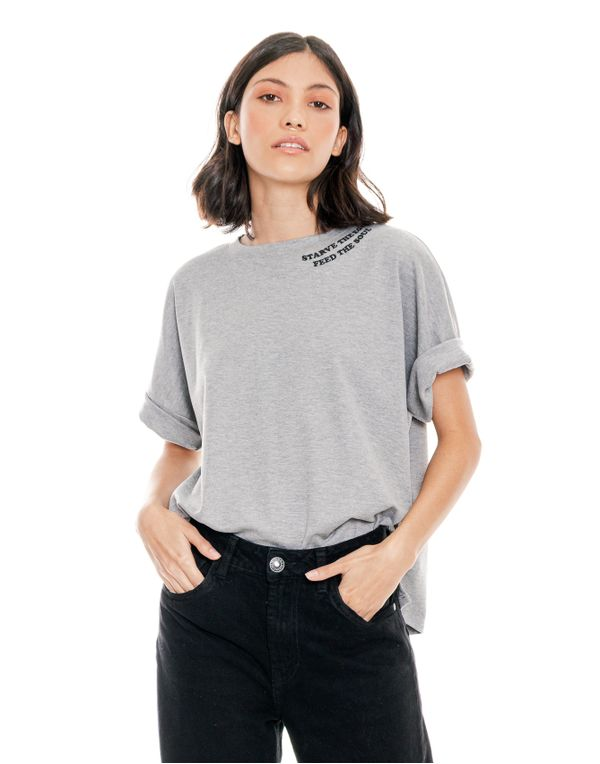camiseta-144316-gris-1.jpg