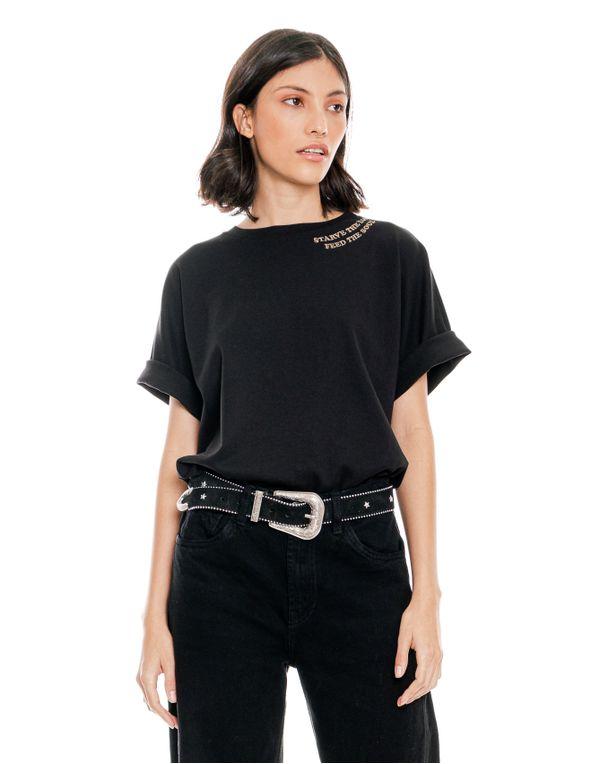 camiseta-144316-negro-1.jpg