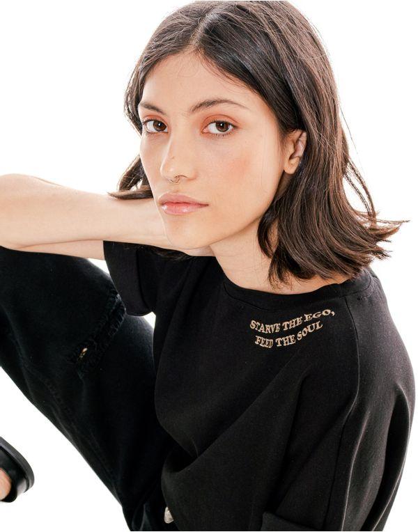 camiseta-144316-negro-2.jpg
