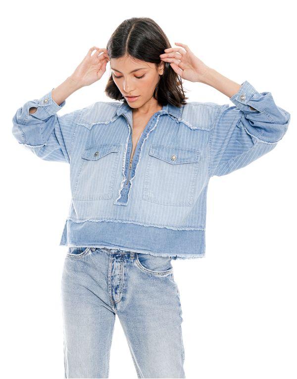 camisa-124622-denim-2.jpg